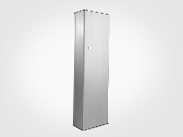 Technische Standsäule TS-03
