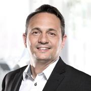 Jörg Kuchhäuser, Geschäftsführer BELFOX